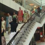 Fashion 12