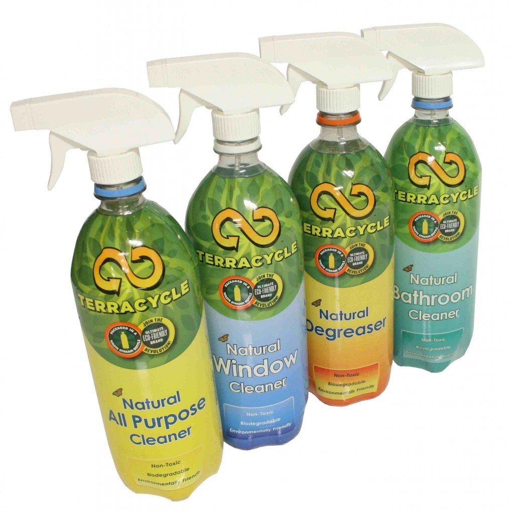 enviro friendly cleaning