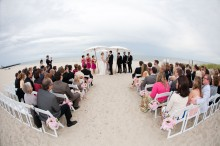 Top Beach Wedding Ideas for a Memorable Ceremony