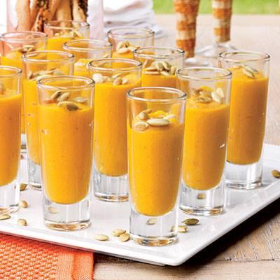 Diwali Cocktails