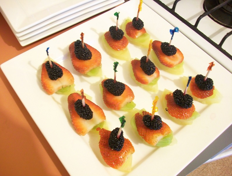 Finger Food Ideas For Wedding Reception Outdoor Catering