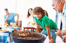 Tips for a Successful BBQ Party