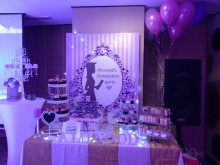 How ODC made Graduation Party at Al Reem A Success?