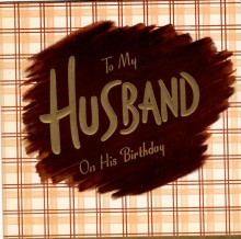 8 Creative Ideas to Spice up Your Husband's Birthday