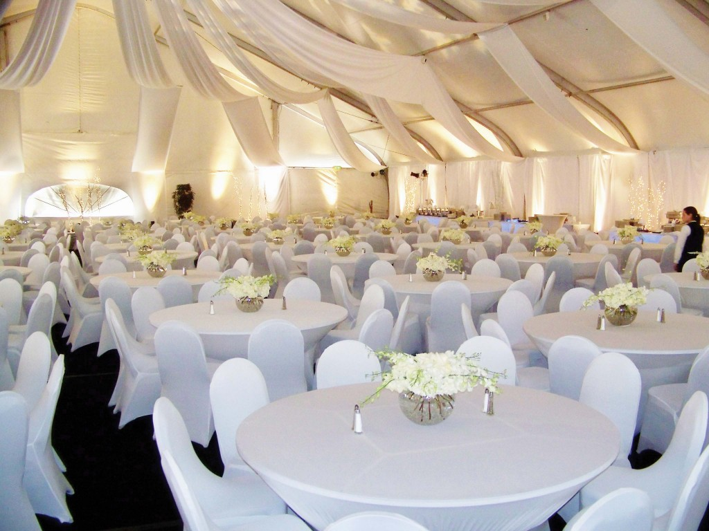 professional catering company