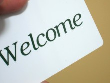 How To Arrange a Brilliant Welcome Home Party?