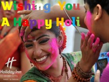 7 Tips to Organize a Perfect Holi Party